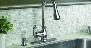 kitchen faucet adapters faucet faucet aerator adapter satisfactory moen faucet aerator