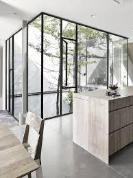 best 25 tree interior ideas on pinterest green minimalist style