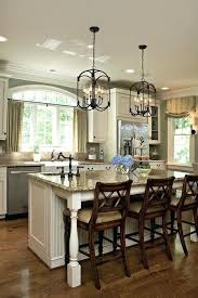 Kitchen Island Contemporary - kitchen island lights u2013 subscribed me