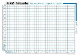 home design graph paper kitchen design grid kitchen design grid kitchen design graph paper