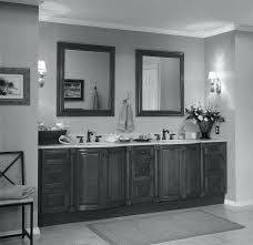black and white small bathroom ideas small bathroom gray and white michaelfine me