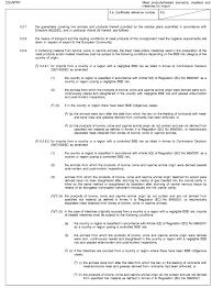 Council Regulation Ec No 44 2001 Brussels Eur 32007d0777 En Eur