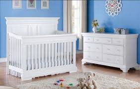 baby furniture u0026 convertible cribs factory direct in vaughan