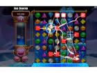 Bejeweled 3 เกมเรียงเพชรพลอยอัญมณี | โหลดเกมส์ฟรี ดาวน์โหลดเกมส์ ...