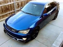 lexus is300 for sale san antonio lexus is300 cars pinterest