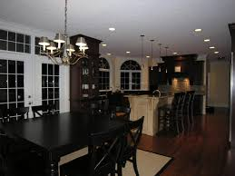 best kitchen island lighting design pictures home decor home lighting blog blog archive top 4 reasons to
