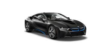 is a bmw a sports car bmw i8 bmw usa