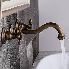 Antique Faucet Parts Best 25 Sink Faucets Ideas On Pinterest Kitchen Sink Faucets