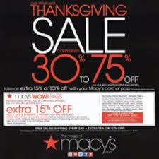 macy s 2013 thanksgiving ad
