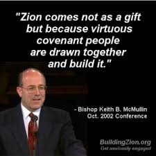 Build Meme - building zion get anxiously engaged in this good cause