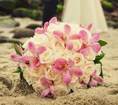flowers san diego wedding flowers san diego ca wedding ideas