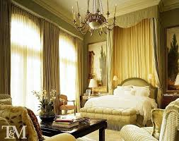 Floor To Ceiling Curtains High Ceiling Curtains U2013 Teawing Co