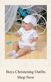baptism accessories christening gowns for sale boys baptism suits rompers