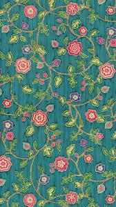 151 best iman images on pinterest print fabrics hgtv and home home decor print fabric iman radiant trail jewel