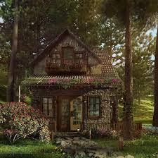 best 25 fairytale cottage ideas on pinterest cottages english
