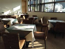 cuisine guadeloup馥nne 飯店力麗哲園會館 月潭館 臺灣魚池鄉 booking com