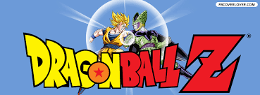dragon ball covers fbcoverlover