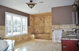 Home Decorators Mexico Mo Master Suite Addition Plus Design Build Pros