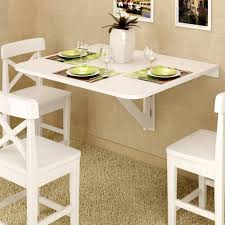unique kitchen table ideas amazing best 25 space saving dining table ideas on of