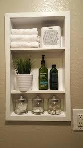 Shutter Door Cabinet Shutter Door Medicine Cabinet Medicine Cabinet Makeover Roller