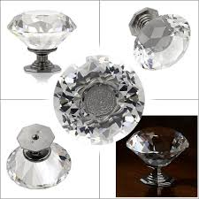 Glass Door Knobs Compare Prices On Glass Door Knobs Online Shopping Buy Low Price
