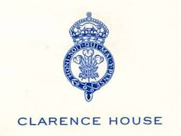 Clarence House Floor Plan by Clarence House Unofficial Royalty