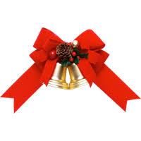 christmas ribbon christmas ribbon free png photo images and clipart