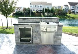 Outdoor Kitchen Sinks And Faucet Outdoor Kitchen Sink Best Best Outdoor Sinks Ideas On Outdoor