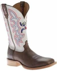 twisted x s boots deals on twisted x boots s mhy0011 hooey size 8 2e us brown