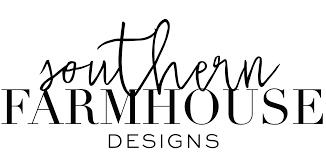 blog u2014 southern farmhouse designs