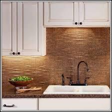 Fasade Kitchen Backsplash Serendipity Refined Blog Diy Updates Glass Mosaic Tile Kitchen