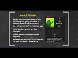 androrat apk binder hacking android devices using androrat coding security