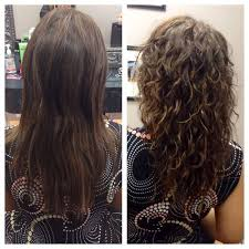 when was big perm hair popular best 25 spiral perms ideas on pinterest perms curly perm and