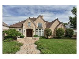 Plano Texas Zip Code Map by Plano Homes For Sale Plano Tx Real Estate