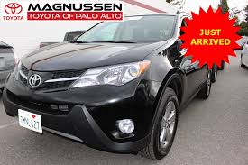 toyota rav4 2015 msrp used 2015 toyota rav4 for sale pricing features edmunds