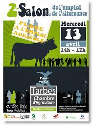 chambre d agriculture tarbes chambre d agriculture tarbes bernardmurguet graphic designer