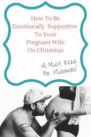 23 best best christmas gifts for pregnant wife from husband images