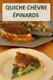 recette cuisine rapide et simple best 25 recette cuisine rapide ideas on cuisine