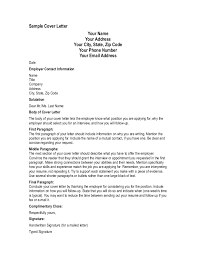 complimentary closing for cover letter order custom essay