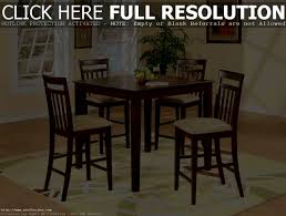 Kitchen Table Swivel Chairs by Furniture Ravishing Black Kitchen Table And Chairs Ideas For