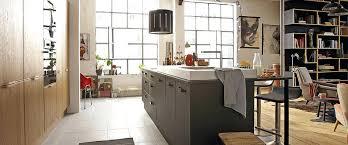 cacher une cuisine ouverte cacher cuisine ouverte 2 bar arlot central ou cuisine dans le