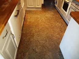 deep cleaning soiled slate tiles stone cleaning and polishing