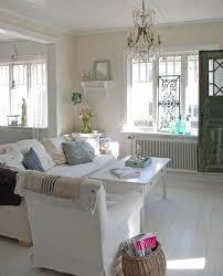 shabby chic wohnzimmer shabby chic wände welche dekorationen passen zum stil
