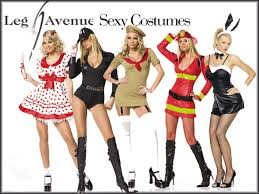 Legs Avenue Halloween Costumes U0027m Offended Halloween Costumes U2013 Frag Games