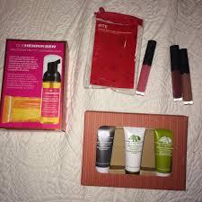 queens center mall thanksgiving hour sephora 32 photos u0026 121 reviews cosmetics u0026 beauty supply 71