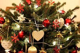 541787906 brandgefahr weihnachten jpg