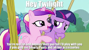 Mlp Funny Memes - hey twilight barbie my little pony friendship is magic know