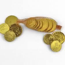 hanukkah chocolate coins the story of chocolate gelt a hanukkah tradition wockenfuss candies