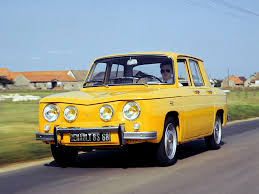 renault cars 1965 renault 8 specs 1962 1963 1964 1965 1966 1967 1968 1969