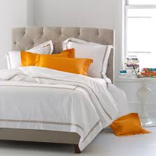 matouk lowell luxury bed linens